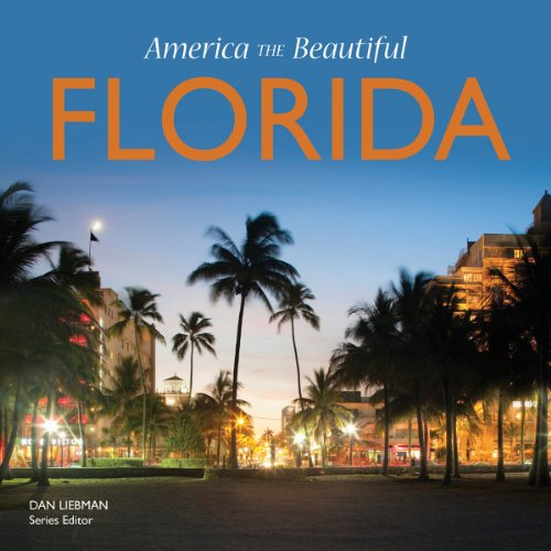 Florida (America the Beautiful)