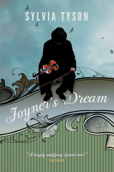 Joyner's Dream