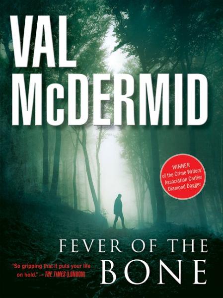 Fever of the Bone