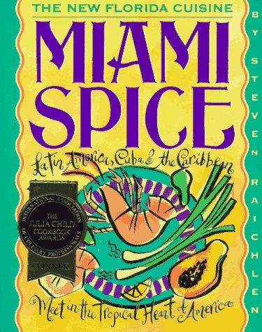 Com Back Page Miami