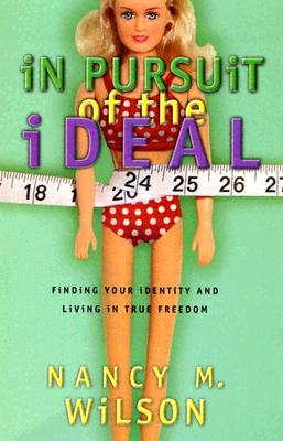 In Pursuit of the Ideal: Finding Your Identity and Living in True Freedom