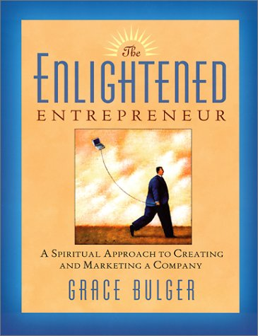 The Enlightened Entrepreneur