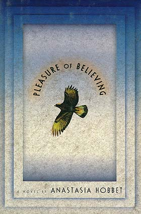 Pleasure Of Believing