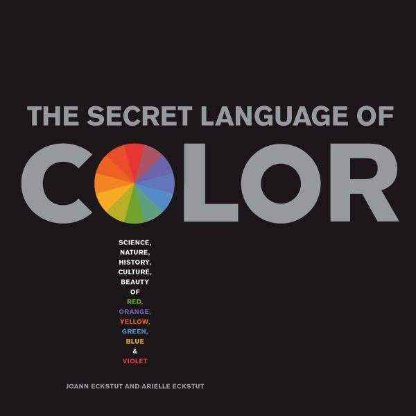 The Secret Language of Color