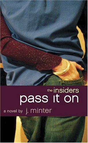Pass It On (Insiders)