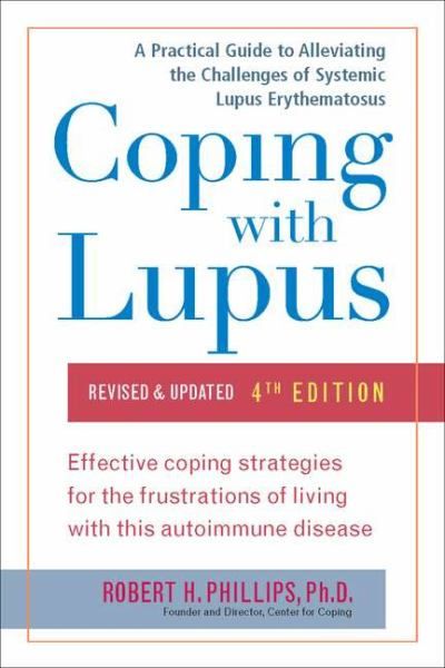 Coping with Lupus, 4th Edition