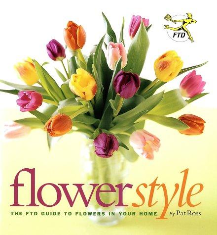 Flower Style