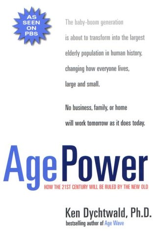Age Power