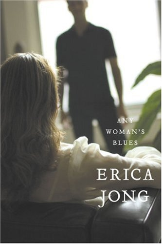 Any Woman's Blues