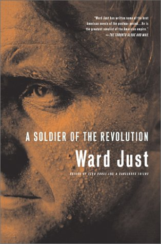 A Soldier of the Revolution