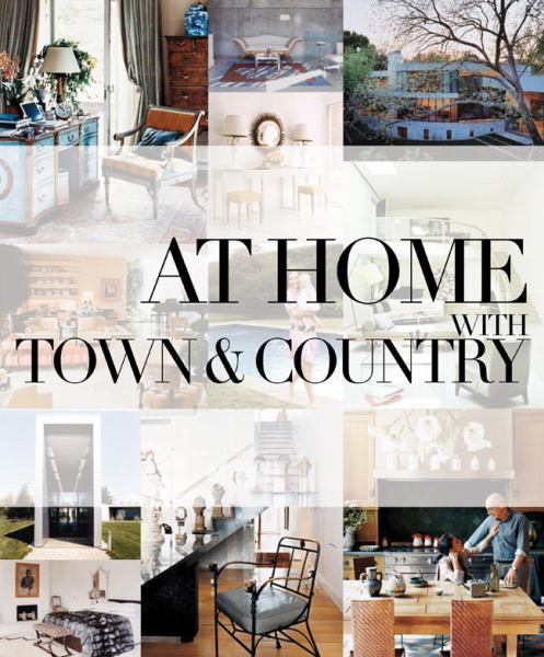 At Home with Town and Country