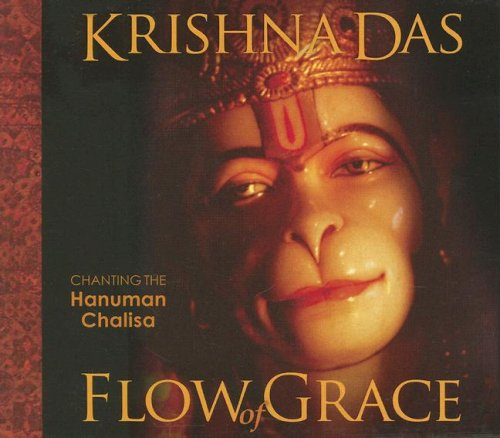 Flow of Grace: Chanting the Human Chalisa
