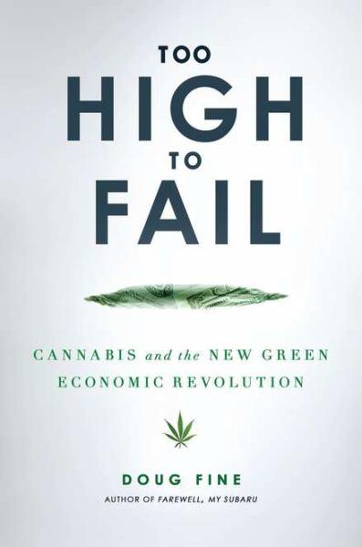 Too High to Fail