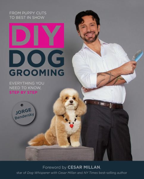 DIY Dog Grooming: From Puppy Cuts to Best in Show