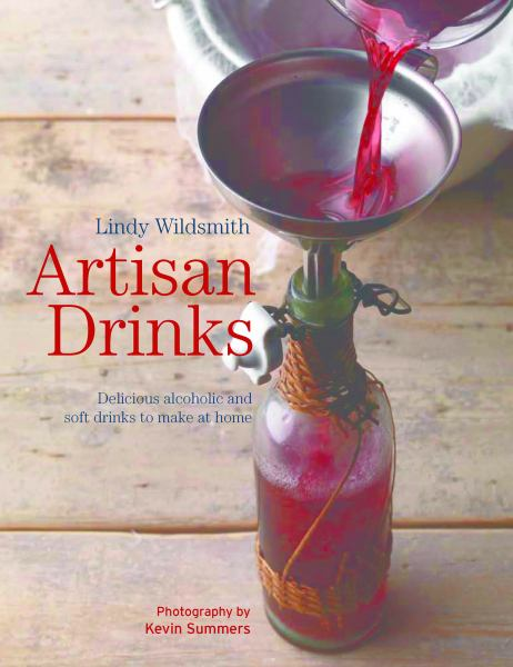 Artisan Drinks