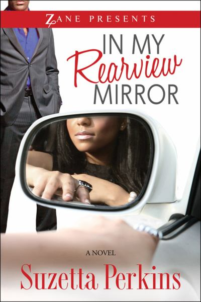 In My Rearview Mirror