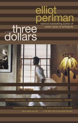 Three Dollars