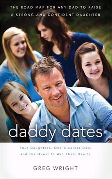 Daddy Dates