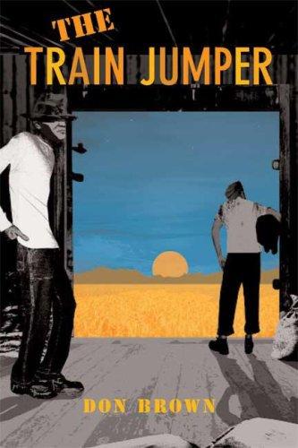 The Train Jumper