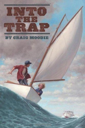 Into The Trap