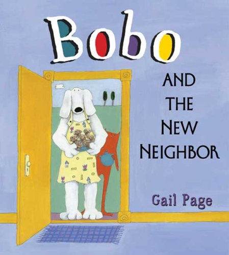 Bobo And The New Neighbor