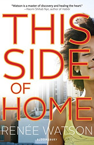 This Side of Home