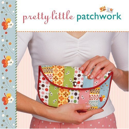 Pretty Little Patchwork