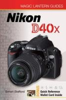 Nikon D40X with Other