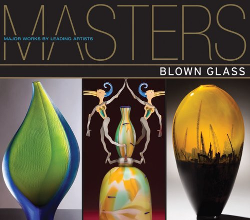 Blown Glass (Masters)