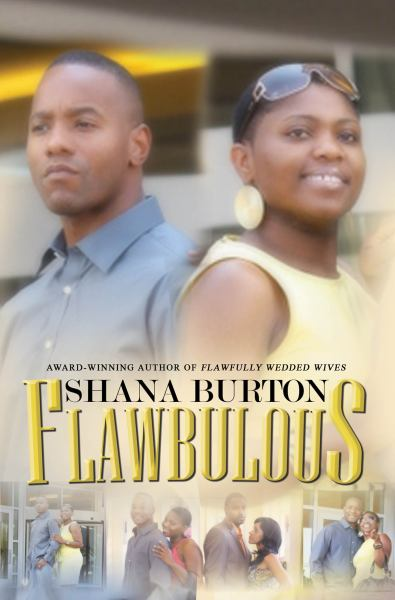 Flawbulous (Urban Books)