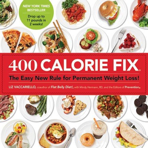 400 Calorie Fix