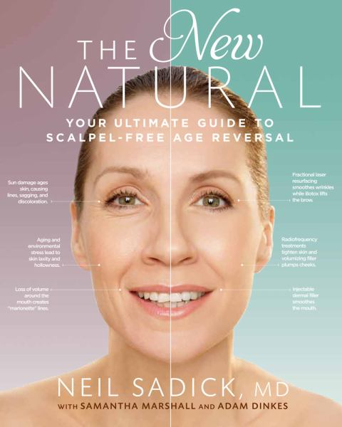 The New Natural