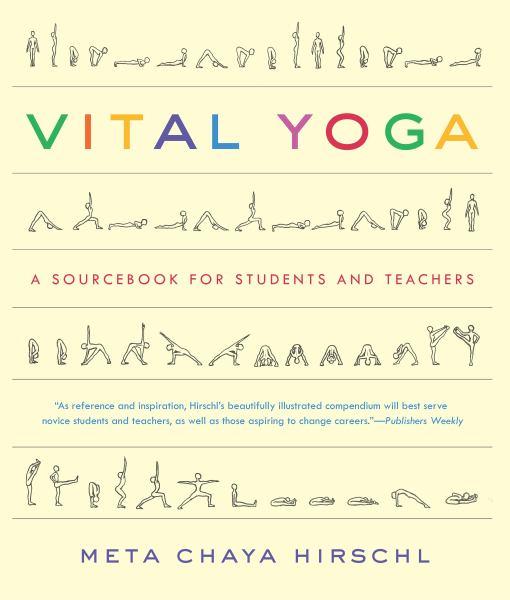 vital-yoga