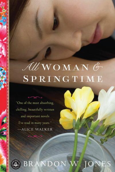 All Women & Springtime