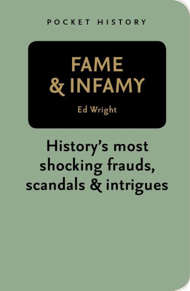 Fame And Infamy