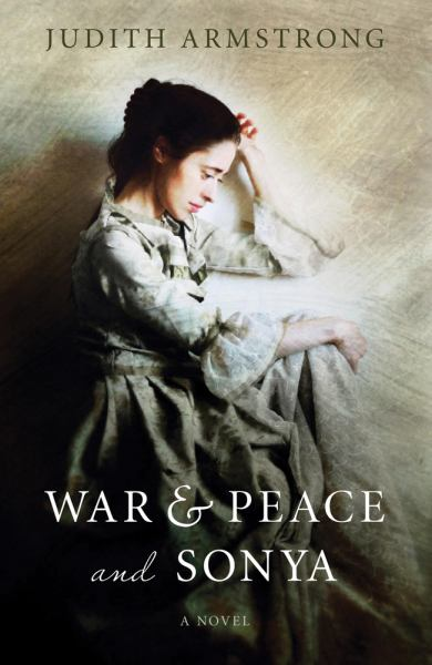 War and Peace and Sonya