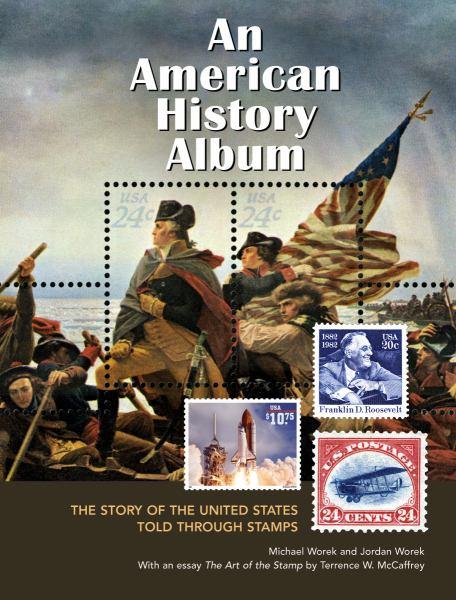 An American History Album
