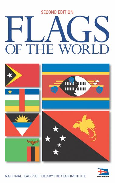 Flags of the World (2nd Edition)