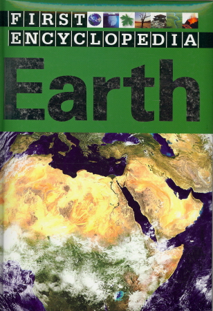 Earth (First Encyclopedia)