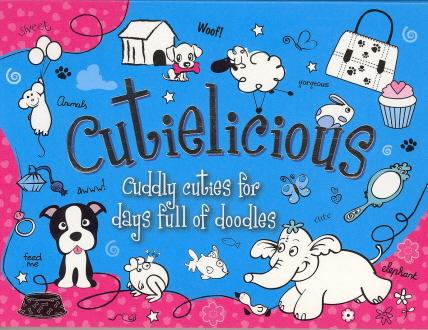 Cutelicious