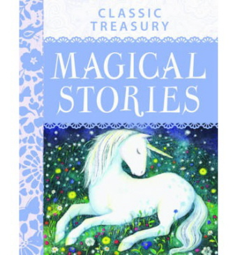 Magical Stories (Classic Treasury)