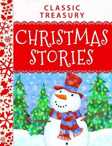 also by this author - Classic Christmas Stories