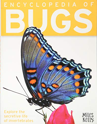 Encyclopedia of Bugs