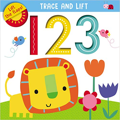 123 Trace and Lift