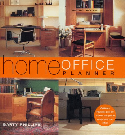 Home Office Planner
