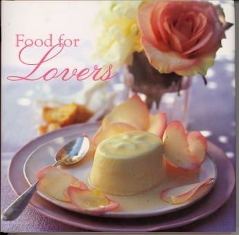 Food for Lovers