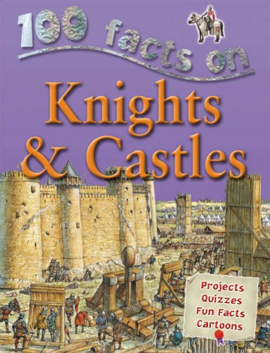 Knights & Castles (100 Facts)