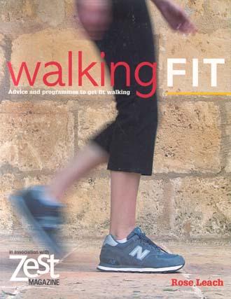 Walking Fit