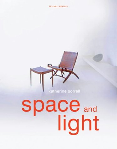Space and Light