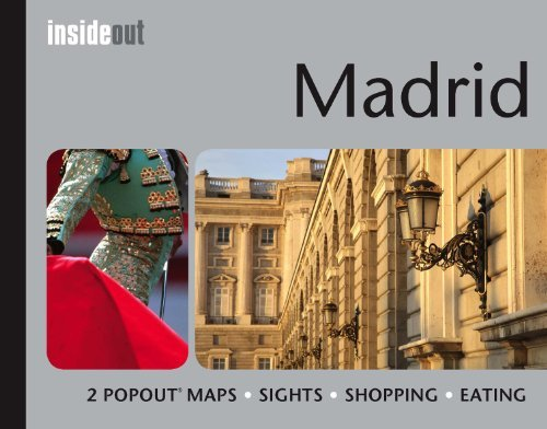 Madrid Inside Out